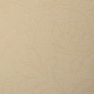 Laurel Beige