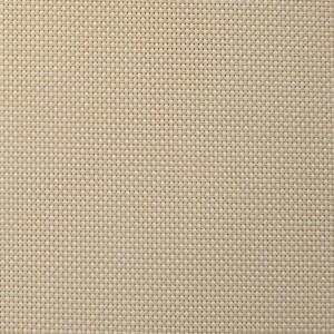 Screening White/Cream