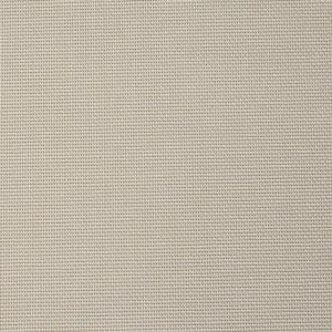 Sheerweave4500 Sandstone