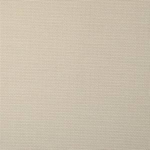 Sheerweave4500 White