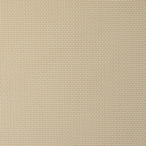 Sheerweave4500 White/Linen