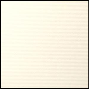 Triglas White
