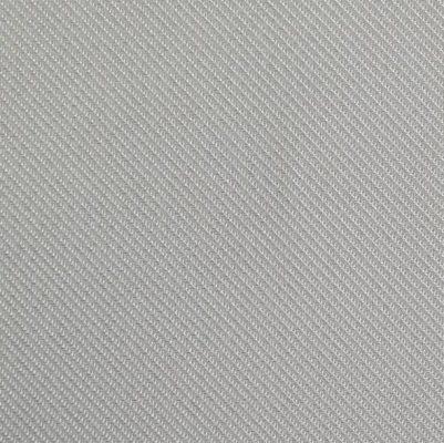 Brilliant Zircon (Off White)