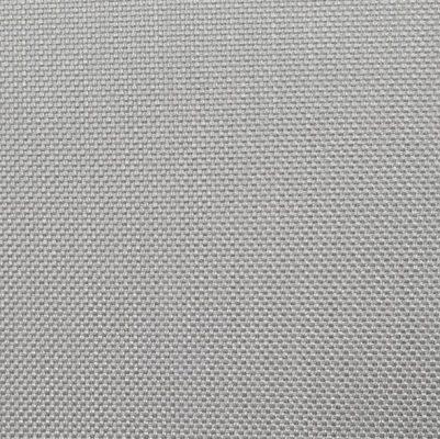 Brillo Nieve (White)