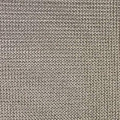 Frost Sleet (Light Grey)