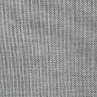 Sateen Coin (Light Grey)