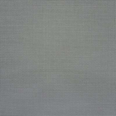 Sheerweave4500 Grey
