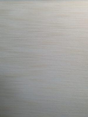 Sky Matte Nickel (Off White)