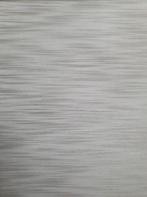 Sky Satin Chrome (Silver Grey)