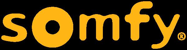 Somfy - Blinds Factory