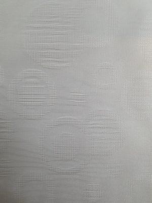 Sphere Mercury (Silver Grey)