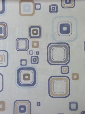 Square Kaleydoskop