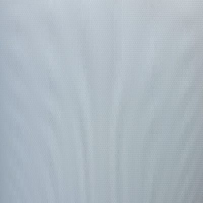 Triglas Grey